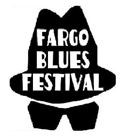 Click to order your blues fest tickets